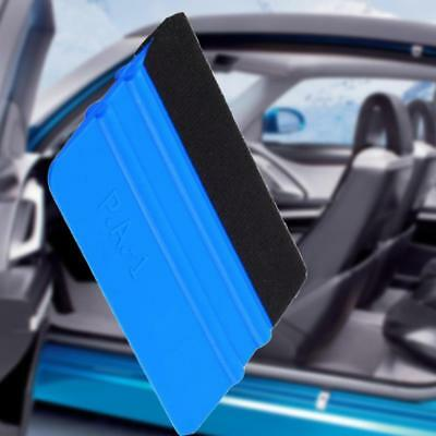 Auto Squeegee Vehicle Window Protective Film Vinyl Tinting Wrap Car Sticker Tool