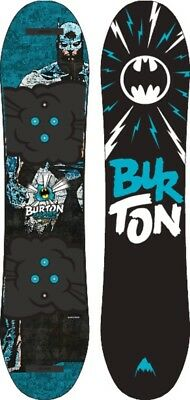 Burton Chopper 18