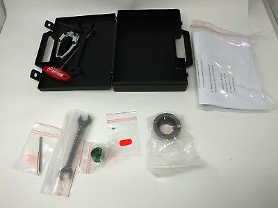 Thermo Fisher Scientific Toolkit Auto Lock 3 III 111 90907416 70904693