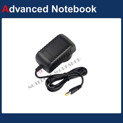 Quality AC Adapter Power Supply Charger Seagate Expansion External Hard Drive