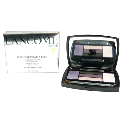 LANCOME Hypnose Drama Eyes  Lidschatten Palette - Augen Make up Eyeshadow - 2.7g