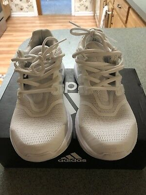 running shoes 6.5 adidas