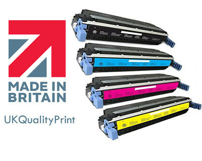 Toner Cartridge For Hp Laserjet 5550 5550n 5550dn 5550dtn 5550hdn Hp5550 Printer
