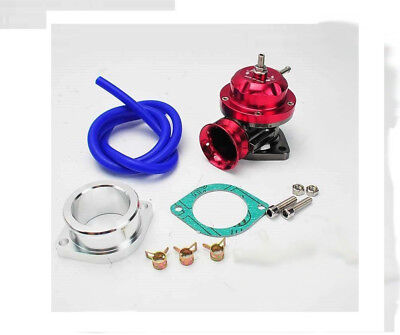Type RS Turbo Blow Pop Off Ventil A4 S4 A3 S3 GTI R32 VR6 G40 G60 16V RS3 Turbo