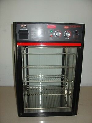 HATCO  Flav-R-Savor Holding Cabinet Pizza Warmer or Other Foods $ 600  OBO