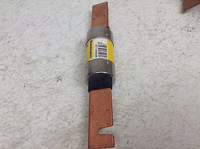 Bussmann Buss LPS-RK-175SP 175 Amp Fuse Low Peak LPSRK175SP New (TB)