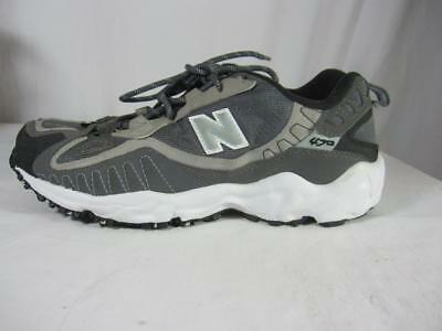 great quality 50% off outlet store sale NEW BALANCE CW470BS All Terrain Trail Running Athletic Gym ...