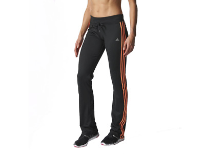 249b41591dd4a5 Adidas Originals Firebird Damen Retro Trainingshose Fitnesshose Jogginghose  LW.