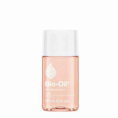 Pack of 3 Bio-Oil for Scars Stretch Marks Uneven Skin Tone Anti Ageing Skincare