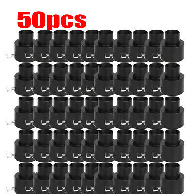 "50pcs Fully Metal 0.965"" to1.25"" Telescope Eyepiece Adapter(24.5mm to 31.7mm)"