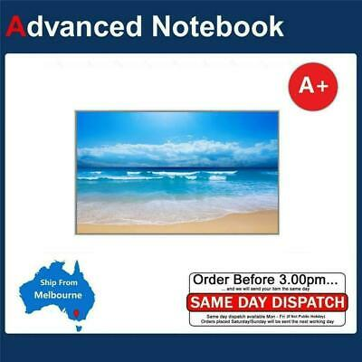 Digitizer Touch Screen Glass HP x360 Convertible 11-ab047TU BLACK flex cable