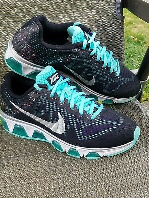 new concept f6749 6a615 nike air max tailwind 7 womens