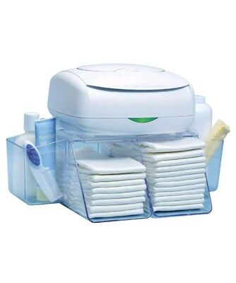 Prince Lionheart The Ultimate Wipes Warmer