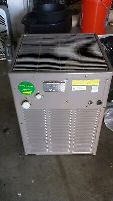 GE (Trane) btb918a100A0 AC Condenser Compressor New? Sealed Local pickup only