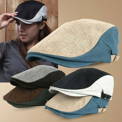 a0e7e9a8f4362 New DPC Outdoor Design Men s Outback Hat with Shapeable Brim and Star  Hatband.