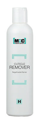 Meister Coiffeur M:C Cuticle Remover Nagelhaut Entferner H 250 ml