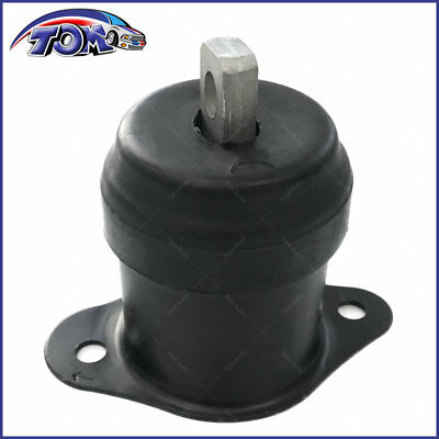 New Front Right Engine Motor Torque Strut Mount Fits Acura TL TSX Honda Accord