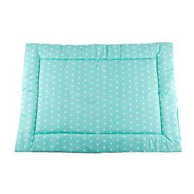 "Puckdaddy  Play Mat ""Dots Mint"""
