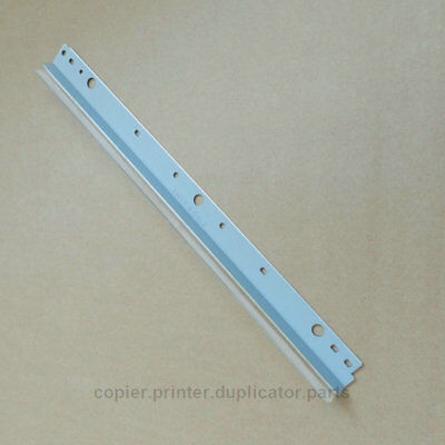 3X Drum Cleaning Blade Fit for Sharp ARM236 237 276 277 Copier Parts