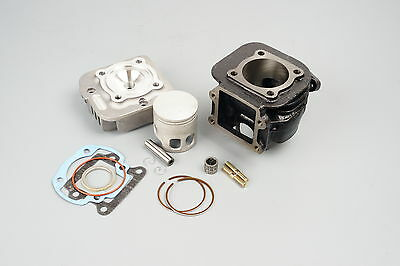 Top end  70cc Big Bore kit for Yamaha ZUMA 50 BWS 50 CW50 vertical engine