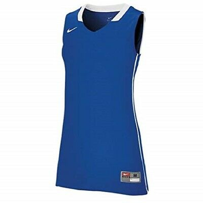 the best attitude a47ef 2669a NIKE WOMEN'S HYPER Elite Possession Stock Basketball Jersey