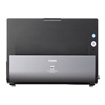 NEW Canon DRC225 Scanner 600x600 25ppm CANON ~ Canon Scanners
