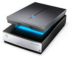 NEW Epson Perfection V850 Scanner Flatbed 9600dpi EPSON ~ Epson Scanners