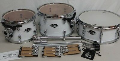 Pearl Musical Instruments, Drums 3 Pieces EXX725SP/CB#33
