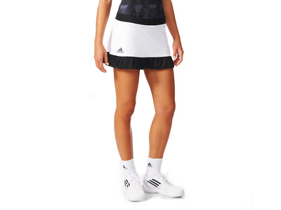 Adidas Court Skort AI1144 Damen Sport / Tennis Rock