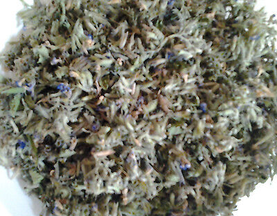 Fresh Picked Organic Catnip: Help Several Red Fox In Need With Purchase