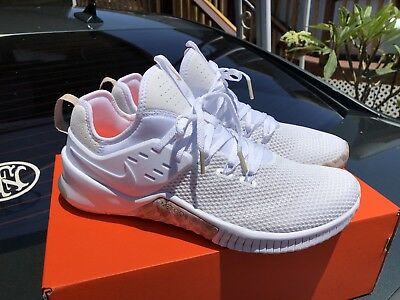 outlet store 8c4c9 6ee78 Nike Metcon Free X Men s size 11