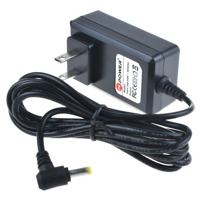 AC Power Adapter For VTECH Cordless Wireless Headset IS6100 DECT 6.0 VT-IS6100