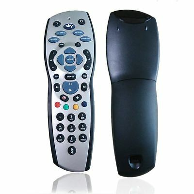 Sky+Hd Sky+ Remote Rev10 Sky Plus Sky +Hd Box + Hd Set Top Box Replacement Uk