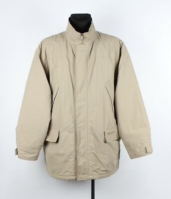 CAPPOTTO TIMBERLAND UOMO Giubbotto Giacca Impermeabile Jaket Vintage ... 4b0a395ff71