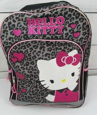 fff29a93db Hello Kitty 16