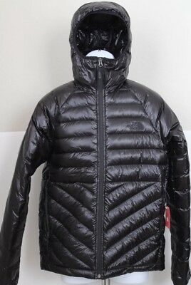 66962bab9 NORTH FACE MEN'S XL Corefire Down GoreTex Windstopper NWT Rtls4$349+ ...