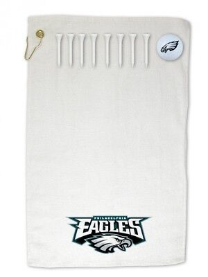 NFL Philadelphia Eagles Pro Team Pack. WinCraft. Shipping Included