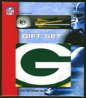 NFL Green Bay Packers Pro Team Pack. WinCraft. Free Delivery