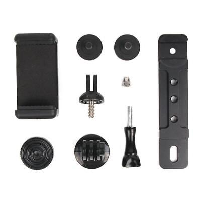 Phone Clip Holder Monitor Extension Bracket Mount for DJI OSMO Mobile 2