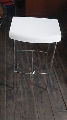 Danish Magnus Olesen pause bar stool