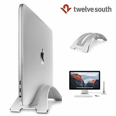 Twelve South BookArc Pro Stand for Macbook AIR, Pro - TW0228ZZ - TS-12-1505