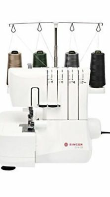 Singer Overlock S14-78  New in Box