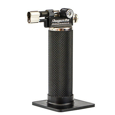 Augusta Micro-Torch Lötbrenner Mikrolöter