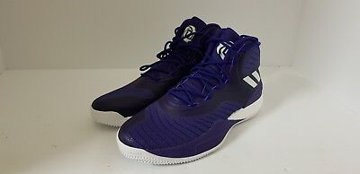 a750104cf25f adidas D Rose 8 VIII Derrick Rose Men Basketball Shoes Sneakers Trainers Pick  1