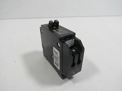 Square D by Schneider Electric HOMT3020CP Homeline 1-30-Amp 1-20 (H177776)