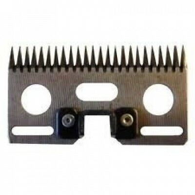 A22 Fine Clipper Liveryman Spare Blades For Horse / Animal Clipping, Coat