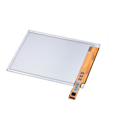 "For 6"" Amazon Kindle 3 K3 ebook Reader ED060SC7(LF)C1 LCD Display Screen"