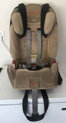 Diono Radian Rxt All In One Convertible Car Seat Rugby Cupholder Inserts Lot