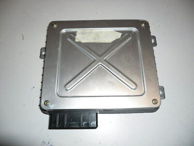 LAND ROVER DISCOVERY 2 -   ACE ECU  TD5 or V8 - RQT000030