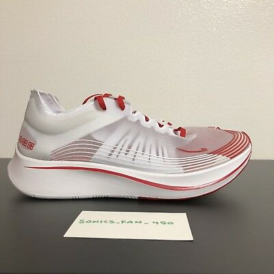 58ec219687a2 Men s Nike Zoom Fly Sp Running Shoes